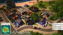 Tropico 5 - DLC: Joint Venture - Screenshots - Bild 4