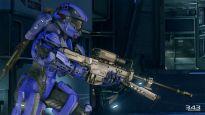 Halo 5: Guardians - Screenshots - Bild 16