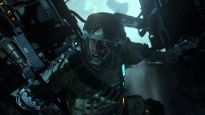 Call of Duty: Advanced Warfare - Screenshots - Bild 5