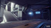Halo 5: Guardians - Screenshots - Bild 11