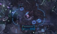 StarCraft II: Legacy of the Void - Screenshots - Bild 9