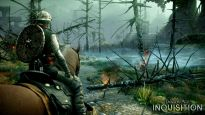 Dragon Age: Inquisition - Screenshots - Bild 3