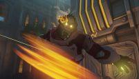 Overwatch - Screenshots - Bild 147