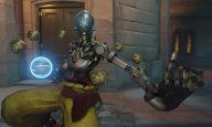 Overwatch - Screenshots - Bild 86