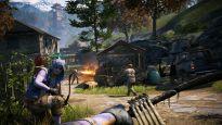 Far Cry 4 - Screenshots - Bild 7