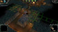 Dungeons 2 - Screenshots - Bild 5