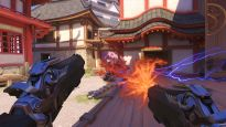 Overwatch - Screenshots - Bild 49