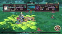 Tears to Tiara II: Heir of the Overlord - Screenshots - Bild 10
