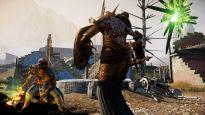 Dragon Age: Inquisition - Screenshots - Bild 9