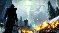 Dragon Age: Inquisition - Screenshots - Bild 12
