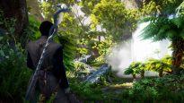 Dragon Age: Inquisition - Screenshots - Bild 28