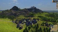Grand Ages: Medieval - Screenshots - Bild 7