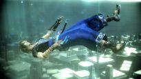 Final Fantasy XIII-2 - Screenshots - Bild 2