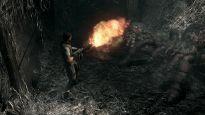 Resident Evil Remastered - Screenshots - Bild 8