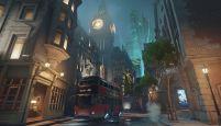 Overwatch - Screenshots - Bild 125