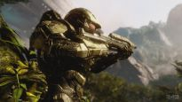 Halo: The Master Chief Collection - Screenshots - Bild 31