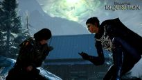 Dragon Age: Inquisition - Screenshots - Bild 9