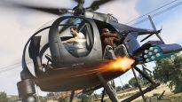 Grand Theft Auto Online - Screenshots - Bild 14