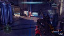 Halo 5: Guardians - Screenshots - Bild 13