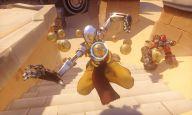 Overwatch - Screenshots - Bild 85