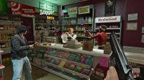 Grand Theft Auto Online - Screenshots - Bild 10