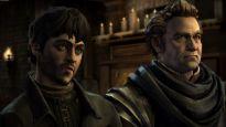 Game of Thrones: A Telltale Games Series - Screenshots - Bild 5