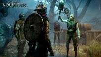 Dragon Age: Inquisition - Screenshots - Bild 2