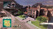 Tropico 5 - Screenshots - Bild 13