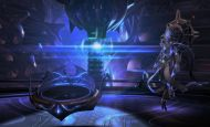 StarCraft II: Legacy of the Void - Screenshots - Bild 12