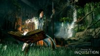 Dragon Age: Inquisition - Screenshots - Bild 16