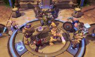 Heroes of the Storm - Screenshots - Bild 7