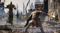 Dragon Age: Inquisition - Screenshots - Bild 1
