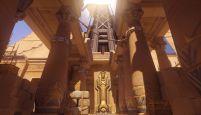Overwatch - Screenshots - Bild 135