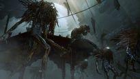 Bloodborne - Screenshots - Bild 1
