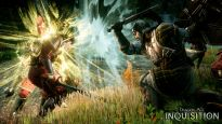 Dragon Age: Inquisition - Screenshots - Bild 1