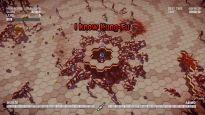 #killallzombies - Screenshots - Bild 9