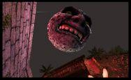 The Legend of Zelda: Majora's Mask 3D - Screenshots - Bild 3