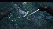 Grand Theft Auto V - Screenshots - Bild 23