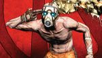 Borderlands: Game of the Year Edition - Screenshots