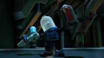 LEGO Batman 3: Jenseits von Gotham - Screenshots - Bild 9