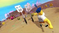SpongeBob HeldenSchwamm - Screenshots - Bild 2