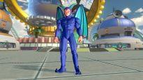 Dragon Ball Xenoverse - Screenshots - Bild 22