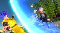 Dragon Ball Xenoverse - Screenshots - Bild 26