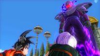 Dragon Ball Xenoverse - Screenshots - Bild 19