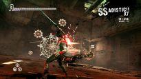 DmC: Devil May Cry - Definitive Edition - Screenshots - Bild 4