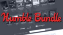 Humble Saints Row Bundle - News