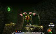 The Legend of Zelda: Majora's Mask 3D - Screenshots - Bild 7