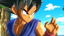 Dragon Ball Xenoverse - Screenshots - Bild 12