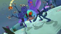 SpongeBob HeldenSchwamm - Screenshots - Bild 4