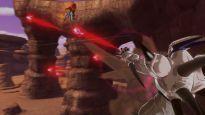 Dragon Ball Xenoverse - Screenshots - Bild 6